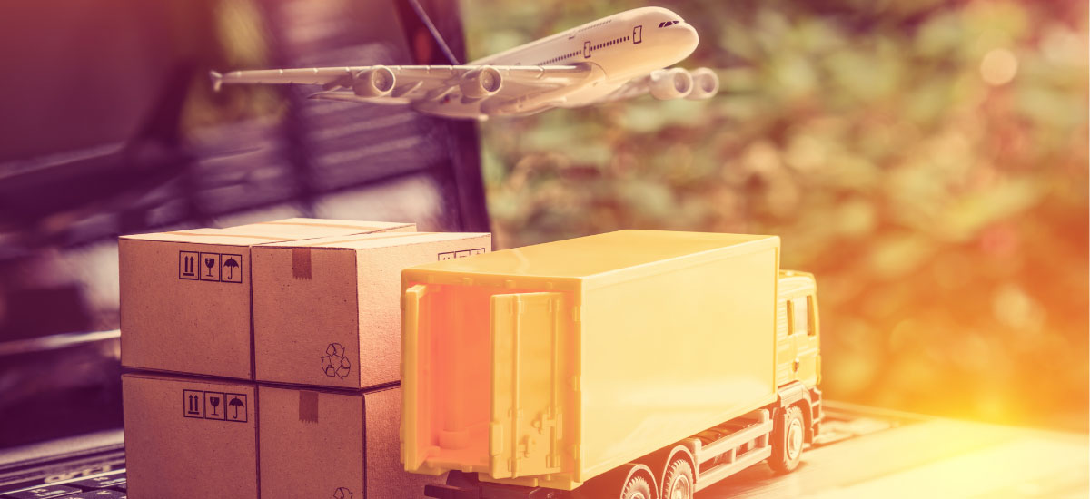 How Shipping Affects Customer Choice